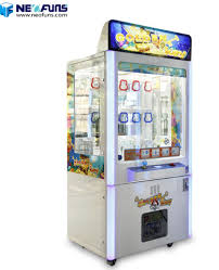 Key Master Vending Machine Extraordinary China Long Life Factory Price Key Master Game Key Point Arcade Game