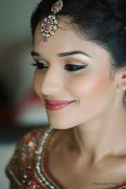wedding makeup tips every bride needs to know part 1