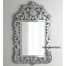 extremely creative venetian wall mirror elegant design 241 best mirrors images on decorative uk australia style bevelled