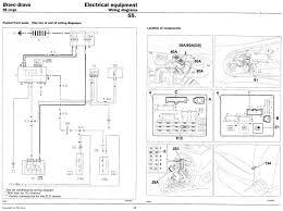 fiat punto mk1 fuse box diagram auto electrical wiring diagram Stereo Wiring Diagram for Dish Washer at Fiat Punto Wiring Diagram For Stereo