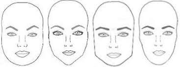 Tajemství Pánského Obličeje Oblectesecz