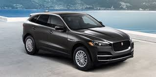 2018 jaguar suv price. simple jaguar fpace for 2018 jaguar suv price a