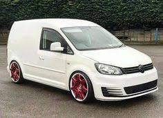 Ähnliches Foto | Caddy van, <b>Volkswagen caddy</b>, <b>Vw caddy</b> tuning