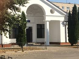 Контрольно счетная палата Тольятти выявила в году нарушения  В ходе проверки вскрыты факты нецелевого использования бюджетных средств на 337 6 тыс рублей необоснованного предоставления бюджетных средств на 186 млн