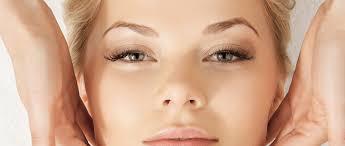 Permanentní Make Up Obočí Microblading školení Dermitage