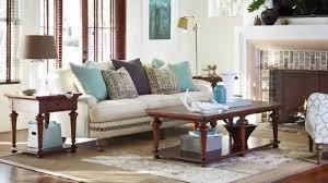 Paula Dean Bedroom Furniture Squan Furniture Paula Deen Home