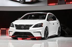 2018 nissan sentra sv. wonderful nissan 2016 nissan sentra for 2018 update news inside sv s