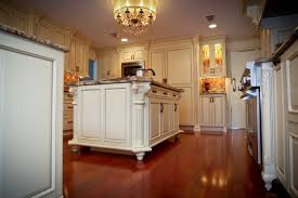 Old World Kitchen Design Traditional Old World Charm Spring Lake New Jersey By Design Line