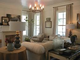 Decorating Blogs Southern Southern Living Family Rooms 2017 Ubmicccom Ideas Home Decor