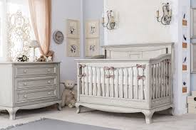 solid wood nursery furniture. Accessories; Antonio Solid Wood Nursery Furniture N
