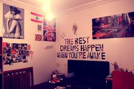 hipster bedroom tumblr. Hipster Room Tumblr Bedroom