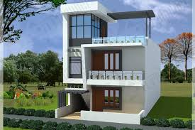 modern architectural house. Image Of: Free Modern Architectural House Plans