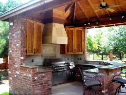 rustic country kitchen rustic outdoor kitchen designs rustic country kitchen canisters