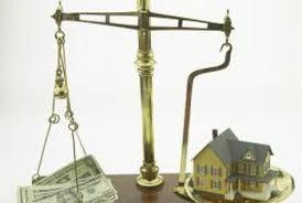 mortgage refinance tax deduction. Beautiful Tax Additional Tax Deductions Arenu0027t A Major Benefit To Refinance Throughout Mortgage Refinance Tax Deduction G