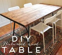 build dining room table. Building A Dining Room Table Top Fresh Build Best 25 Diy W