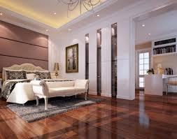 bedroom spotlights lighting. ceilingdrop ceiling lighting ideas bedroom spotlights trendy interior or amazing round drop r