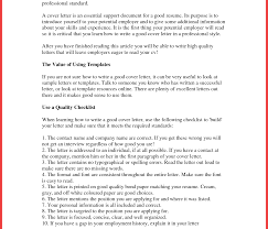 Making Cover Letter How To Createake Great The Legal Profession