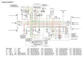 1981 suzuki wiring diagram wiring diagrams best 1980 suzuki wiring diagram schematic wiring diagrams suzuki dr 250 wiring diagram 1981 suzuki wiring diagram