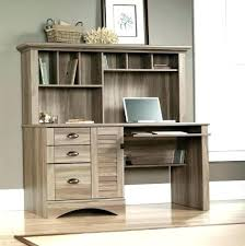 home office furniture collection. Office Desk Via Executive Desks Home With Hutch Furniture Collection