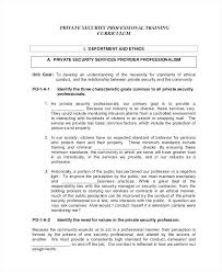 Work Instruction Template Infinite Assembly Manual Unconventional Ms ...