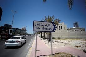 تقدم الآن إلى أكثر من 2020 وظائف خالية اليوم في قطر وعزّز فرص حصولك على وظيفة مناسبة. Qatar Residency Reform Doesn T End Gender Bias Human Rights Watch