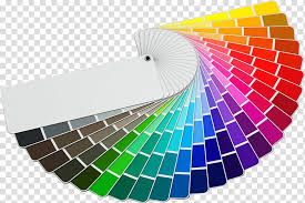 Interior Color Chart Sherwin Williams Paint Color Wheel Interior Design Services