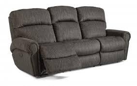 how good is a flexsteel sofa