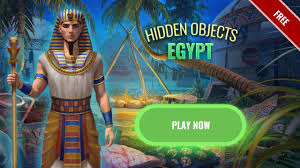 Browse the latest additions to our huge selection of hidden object games for pc. Egypt Hidden Object Games For Android 2019 Mystery Adventure Game Youtube