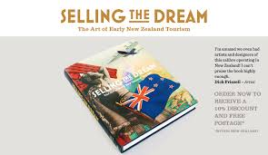 essays selling the dream selling the dream