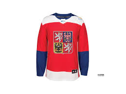 Republic Cup Hockey Of Jersey Czech World eacbccdcabecefd|2019 NFL Season Preview