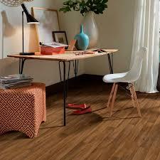 vinyl flooring residential tile strip duratru provincial
