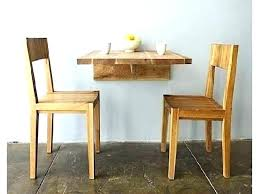Folding Kitchen Tables For Small Spaces Nice Dining Table Simple Of With  Storage Smal . Narrow Dining Room Tables ...