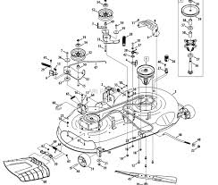 Dingo toro wiring schematic