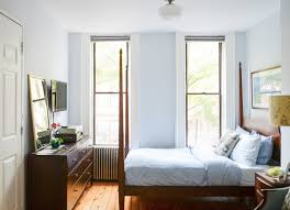 Small Bedroom Ideas 40 Ways To Live Large In Your Space Bob Vila New Bedroom Blinds Ideas Set Property