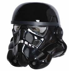 storm trooper motorcycle helmet google search star wars