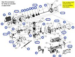 warn winch wiring diagram m8000 solidfonts wiring diagram for winch home diagrams