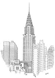 architectural drawings of skyscrapers. Pin Drawn Skyscraper Architectural Drawing 2 Drawings Of Skyscrapers Y