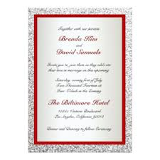 bling wedding invitations & announcements zazzle Zazzle Bling Wedding Invitations elegant glitter wedding invitation Elegant Wedding Invitations