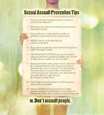 thoughts on sexual assault jasmine p s art sexual assault prevention tips an old essay of mine american sex culture