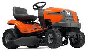 lawn mower alternator wiring diagram lawn xcyyxh com ford tractor alternator wiring diagram nilza net