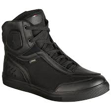 Puma Motorcycle Boots Size Chart Dainese Street Darker Gore Tex Shoes
