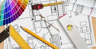 courses interior design. Exellent Courses Interior Design Courses With N