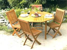 wooden garden table wooden patio dining tables wood patio dining table folding patio dining table charming