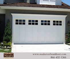 garage door opening styles. Craftsman Style Custom Garage Door Opening Styles E