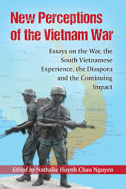 buy x ft south vietnam viet se war flag in cheap price on m new perceptions of the vietnam war essays on the war the south viet se experience the diaspora and the continuing impact