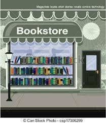 borrowing books ilrations and stock art 58 borrowing books ilration and vector eps clipart graphics available to search from thousands of royalty