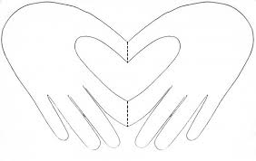 Fairy Wing Templates Printable Fairy Wings Template Clothespin