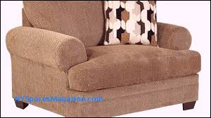 where to a chair elegant awesome wicker outdoor sofa 0d patio with remodel 8