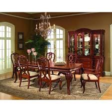 amazon dining table and chairs. dining room furniture amazon decor ideas and table chairs o