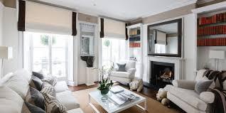 home furniture interior design. Design Curtains Home Furniture Interior S